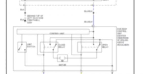 1990 isuzu Pickup Wiring Diagram 1990 isuzu Trooper Wiring Diagram Schematic Wiring Diagram