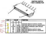 1990 Jeep Cherokee Radio Wiring Diagram 1989 Jeep Cherokee Wiring Wiring Diagram Inside