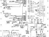 1990 Jeep Cherokee Radio Wiring Diagram 1990 Jeep Cherokee Fuse Diagram Wiring Diagram Used