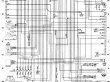 1990 Jeep Cherokee Radio Wiring Diagram Jeep Xj Wiring Diagram Wiring Diagram for You