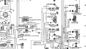 1990 Jeep Cherokee Wiring Diagram 1990 Jeep Yj Wiring Diagram Jeepy 90 Yj Wiring Diagram