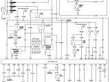 1990 Nissan 300zx Radio Wiring Diagram 1985 Nissan Radio Wiring Harness Wiring Schematic Diagram