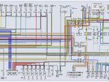1990 Nissan 300zx Radio Wiring Diagram 300zx Headlight Wiring Diagram Online Wiring Diagram