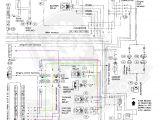 1990 Nissan 300zx Radio Wiring Diagram Wiring Diagram In Addition 300zx Ecu Wiring Diagram On