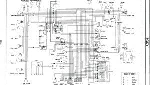 1990 Nissan 300zx Wiring Diagram Engine Wiring Diagram Bit Database Wiring Diagram