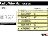 1990 toyota Camry Stereo Wiring Diagram toyota Yaris Radio Wiring Diagram Wiring Diagram Home