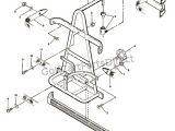 1991 Club Car Wiring Diagram 1984 1991 Club Car Ds Electric Golfcartpartsdirect