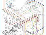 1991 Club Car Wiring Diagram 1990 Club Car Wiring Diagram Advance Wiring Diagram