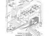 1991 Club Car Wiring Diagram 2009 Club Car Gas Wiring Diagram Wiring Diagram Expert