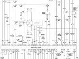 1991 Dodge Dakota Wiring Diagram 8ab 2000 Dakota Stereo Wiring Diagram Wiring Library