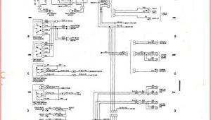 1991 Dodge W250 Wiring Diagram Firstgen Wiring Diagrams Diesel Bombers