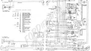 1991 ford F150 Wiring Diagram 92 ford F150 Wiring Diagram Wiring Diagram Database