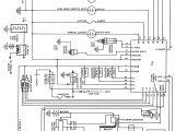 1991 Jeep Wrangler Wiring Diagram 91 Jeep Yj Wiring Diagram Blog Wiring Diagram