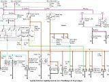 1991 Mustang Wiring Diagram 91 Mustang Door Switch Wiring Diagram Wiring Diagrams Value