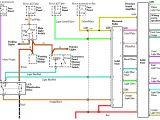 1991 Mustang Wiring Diagram 91 Mustang Radio Wiring Wiring Diagram Used