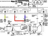 1991 Mustang Wiring Diagram for 91 Mustang Dash Wiring Diagram Wiring Diagram Info