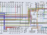 1991 Nissan 240sx Wiring Diagram 200sx S13 Series Circuit and Efi Diagrams Plus Ecu Pinout Wiring