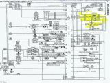 1991 Nissan 240sx Wiring Diagram 91 240sx Smj Wire Diagram Wiring Diagram List