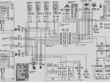 1991 Nissan 240sx Wiring Diagram 91 Nissan 240sx Wiring Diagrams Free Download Diagram Wiring