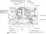 1991 Nissan 240sx Wiring Diagram Ka24de Wiring Harness Diagram Wiring Diagram More
