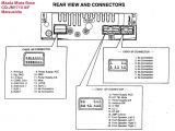 1991 toyota Pickup Radio Wiring Diagram 466 Best Car Diagram Images Diagram Car Electrical