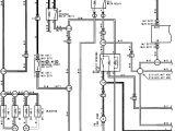 1991 toyota Pickup Tail Light Wiring Diagram 1986 toyota Truck Wiring Diagram Wiring Diagram Database