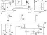 1991 toyota Pickup Tail Light Wiring Diagram 1990 toyota Pickup Wiring Diagram Wiring Diagram Database