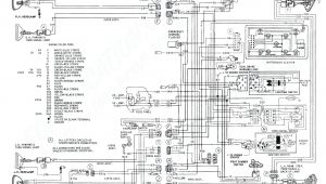 1991 toyota Pickup Tail Light Wiring Diagram toyota Headlight Wiring Diagram Wiring Diagram Database