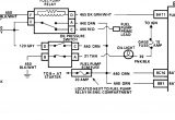 1992 Buick Century Wiring Diagram 1992 Buick Century Limited 3 3l Fuel Pump Relay Not
