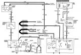 1992 Buick Century Wiring Diagram [diagram] 1992 Buick Century Wiring Diagram Full Version