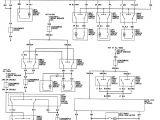 1992 Chevy 1500 Wiring Diagram Wiring Diagram 1993 Chevy Truck Wiring Diagram Pos