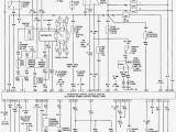 1992 ford Explorer Wiring Diagram 1992 F250 Wiring Diagram Wiring Diagram