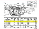 1992 ford Explorer Wiring Diagram the ford A4ld Transmission Don T Let these Common Problems Catch