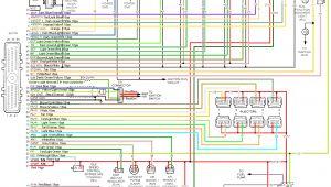 1992 ford F150 Alternator Wiring Diagram Ebbb2d5 92 ford F 150 Alternator Wiring Diagram Wiring Library