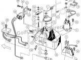 1992 Gas Club Car Wiring Diagram 2000 2005 Carryall 1 2 6 by Club Car Golfcartpartsdirect
