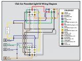 1992 Gas Club Car Wiring Diagram 33 Club Car Precedent Wiring Diagram Wiring Diagram List