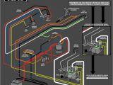 1992 Gas Club Car Wiring Diagram 86 Club Car Wiring Diagram Wiring Library