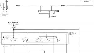 1992 Honda Civic Wiring Diagram 1992 Honda Civic Dimmer Switch 1992 Circuit Diagrams Wiring