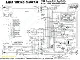 1992 Honda Prelude Wiring Diagram De 9183 Honda H23a1 Engine Diagram Get Free Image About