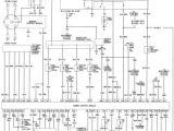 1992 Honda Prelude Wiring Diagram Repair Guides