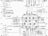 1992 Jeep Wrangler Wiring Diagram Fuse Box Jeep Comanche Wiring Diagram Completed