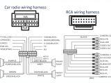 1993 Cadillac Fleetwood Radio Wiring Diagram 2004 Cadillac Deville Bose Wiring Diagram Wiring Diagram Inside