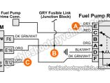 1993 Chevy 1500 Fuel Pump Wiring Diagram Diagram Gmc Truck Vacuum Diagram Fuel Pump Relay 2006 Harley