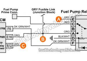1993 Chevy 1500 Fuel Pump Wiring Diagram Diagram Gmc Truck Vacuum Diagram Fuel Pump Relay 2006 Harley