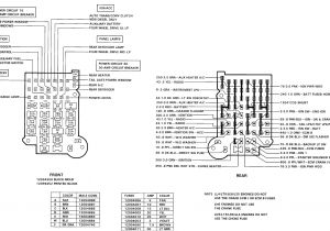 1993 Chevy 1500 Fuel Pump Wiring Diagram Fuse Box Diagram In Addition ford Fuel Pump Relay On 93 Camaro Fuse