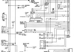 1993 Chevy 1500 Fuel Pump Wiring Diagram Repair Guides Wiring Diagrams Wiring Diagrams Autozone Com