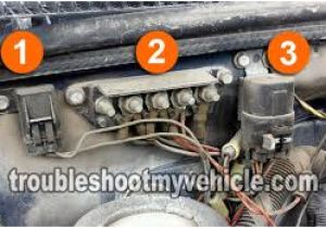 1993 Chevy 1500 Fuel Pump Wiring Diagram solved is there A Fuel Pump Relay On A 93 Chevy G20 Van Fixya
