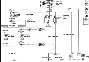 1993 Chevy 1500 Fuel Pump Wiring Diagram Wiring Diagram 2005 Chevy Silverado 1500 Fuel System Wiring Free
