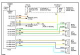 1993 Chevy 1500 Radio Wiring Diagram 94 S10 Stereo Wiring Harness Diagram Blog Wiring Diagram