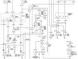 1993 Dodge Dakota Fuel Pump Wiring Diagram 1991 Dodge Dakota 5 2l Schema Cablage Auto Electrical